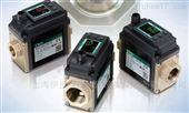 WFC日本喜开理CKD流量传感器