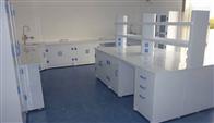 供应东营实验室操作台|钢木天平台定制