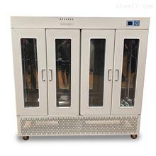 SPX-1000生化ag贵宾厅娱乐网站