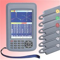 ZD9003F多功能保护回路矢量测试仪