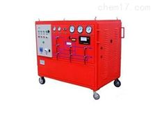 JOT-R2SF6气体回收充气装置