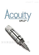 Waters ACQUITY UPLC色谱柱186004739