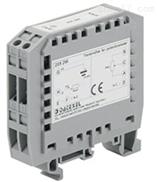 DAT205型电位计变送器