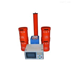 ZD9102A电力电缆谐振耐压试验成套设备