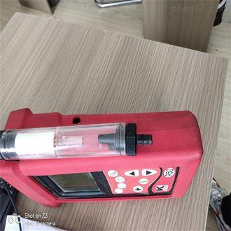 英国凯恩KM9506烟气分析仪