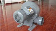 PF150-3 2.2KWPF-上海直叶式鼓风机
