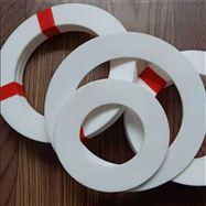 四氟垫片厂家 聚四氟乙烯垫片规格