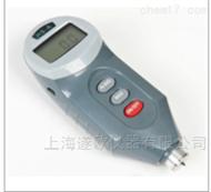 TH-220A数显邵氏A型橡胶硬度计