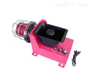 ZGBJ-80 天车语音声光报警器