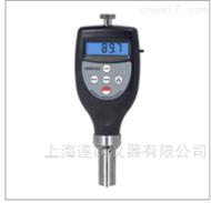 HT-6510邵氏硬度计