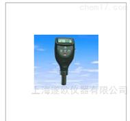HT-6510D邵氏硬度计