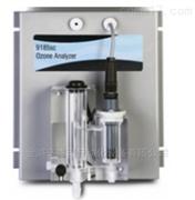 美国哈希hach臭氧分析仪