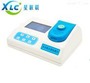实验室重金属水質分析儀XCQ-108T生产厂家