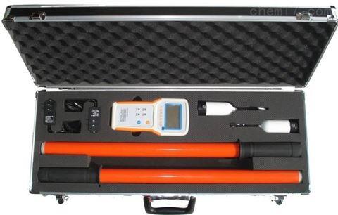 高压无线相位检测仪