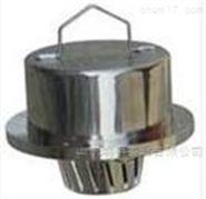 矿用烟雾传感器