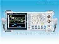 固纬GWINSTEK信号发生器AFG-2000系列