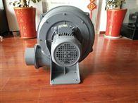 PF100-05 0.5KWPF-直叶式鼓风机
