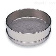 美国直径200mm泰勒筛网( 全高铜框不锈钢)