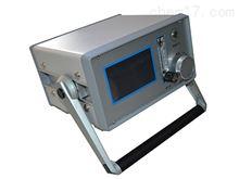 TPWS-III智能型SF6精密露点仪(微水仪)
