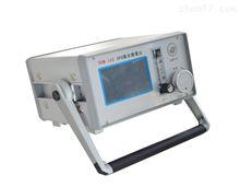 WDWS-242 SF6智能微水测量仪