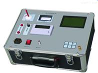ZD9301真空度测试仪