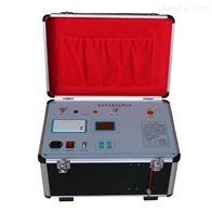 ZD9301F真空开关真空度测试仪