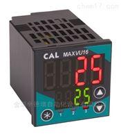 英国CAL温控器CAL MAXVU16系列PID恒温器
