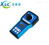 手持式COD快速测定仪XCQ-CODS厂家直销价格