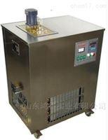 HD-HTS-300A标准恒温油槽
