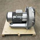 耐高溫旋渦氣泵