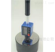 SHYC1000型一体式笔型里氏硬度计