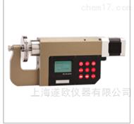 RH-150AUTO组合式洛氏硬度仪