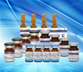 GBW(E)130167液相色谱仪检定用溶液标准物质萘-甲醇溶液