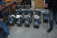 FX-2 1.5KWFX防爆中压鼓风机生产厂家