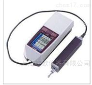 SJ-210 表面粗糙度仪