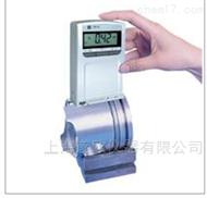 TR110表面粗糙度仪