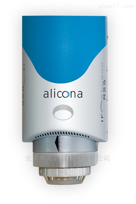 三维表面形貌测量传感器IF-Sensor