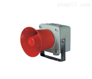 SEWN50L-WS-220重负荷信号扬声器报警器
