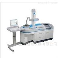 Hommel-Etamic roundscan形状测量仪