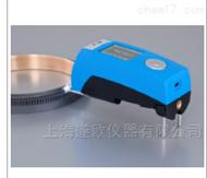 W5 移动式粗糙度测量仪