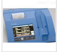 W20 粗糙度测量仪
