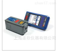 Surtronic Duo便携式表面粗糙度测量仪