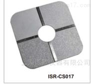 ISR-CS017喷丸表面粗糙度比样块