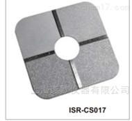 ISR-CS017 喷丸表面粗糙度比样块
