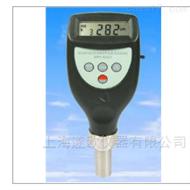 SRT-6223粗糙度测量仪