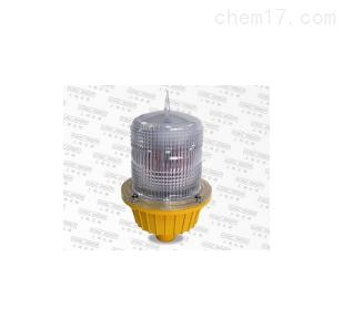 LS710 低光强航空障碍灯专用