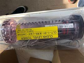 CLT-1-B1-BB-100-110C-1小池KOIKE代理CLT-1-B1-OB-40-100销售
