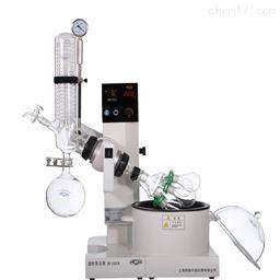 XD-2000A(RE-2000A)院校实验旋转蒸发器