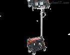 BLWBLW-移动照明车