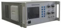 开关柜开关柜/超声波/GIS局部放电测试仪